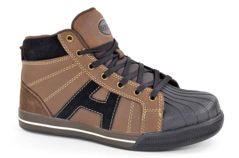 S1p Croford Footwear Footwear Croford Veneto 394007 4nqPnX