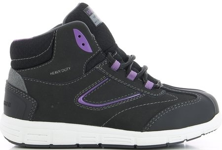 Safety Jogger Beyonce S3