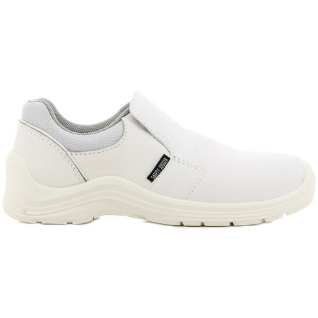 Safety Jogger Gusto 81 Laag S2